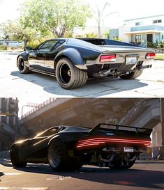 Cyberpunk 2077 is an upcoming role-playing video game developed by CD Projekt RED (CDPR) and published by CD Projekt S. Muscle Cars, Automobile, Futuristic Cars, Modified Cars, Automotive Design, Fast Cars, Sport Cars, Car Pictures, Exotic Cars