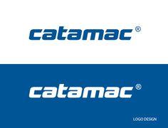 Catamac | kikod.com.au
