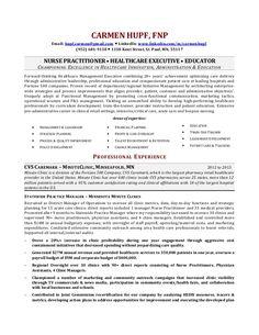 oncology nurse resume sample - http://exampleresumecv.org/oncology ...