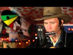 "WILLIE WATSON - ""CC Rider"" (Live at SXSW 2014) #JAMINTHEVAN - YouTube"