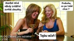 Humor, Memes, Blog, Fun, Humour, Meme, Funny Photos, Blogging, Funny Humor