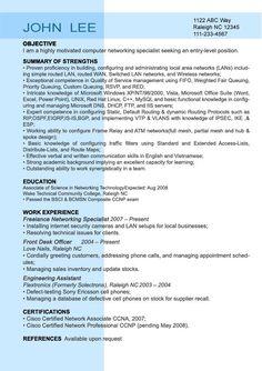 entry level nurse resume sample sample resumes - Entry Level Marketing Resume Samples