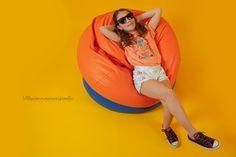 LittlePics - Mariana Panella Fotografía - Fotos
