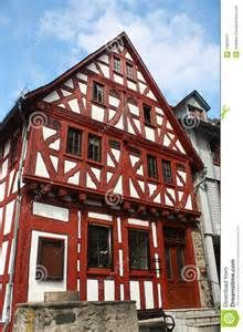 Traditional German Houses - Bing Images