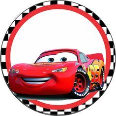 tags kit festa infantil carros