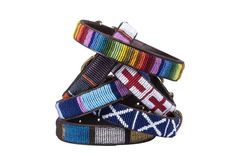 Are you interested in our dog collar? With our leather dog collar you need look no further.