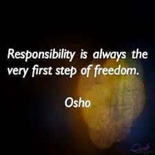 Image result for osho quotes