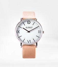 KLOKUT KLASS BRAGI  #klokutwatches #upwatchworld #fashion #upwatches #trend #upwatch #watches #watch #relojes #shoponline #estilo #lifestyle #moda #reloj #fashionista #luxurylife #luxurystyle #fashionblogger #time #watchcollector