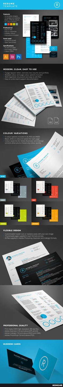 47 best Resume images on Pinterest Resume design, Resume templates - resume samples for clerical aide
