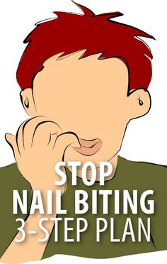 Are you a nail biter? Dr Oz explained that extreme cases could be signs of pathological grooming that may require Habit Reversal Training therapy. http://www.recapo.com/dr-oz/dr-oz-beauty/dr-oz-nail-biter-habit-reversal-training-tooth-erosion-vitamin-e/