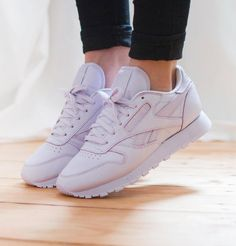 promo code 6375f cb3a2 12 Best On foot images | Shoes sneakers, Athletic Shoes, Clothes