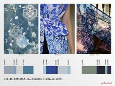 Spring/Summer 2016 Print Trend Report Part 1 + 64 Stock Designs 2016 Fashion Trends, 2014 Trends, Color Patterns, Print Patterns, Stock Design, Fashion Forecasting, Fashion Colours, Spring Summer 2016, Color Trends