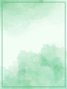 Green Gradient Watercolor Ink Effect Poster Background Watercolor Wallpaper, Wreath Watercolor, Green Watercolor, Watercolor Background, Plant Background, Background Images, Gradient Background, Green Wallpaper, Galaxy Wallpaper