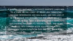From Shards to Sea Glass Book Blurb #christianfiction #christianromance #christfic #fromshardstoseaglass #fiction #books #bookstoread #beachreads #seaglass #beachglass #novel #christiannovel