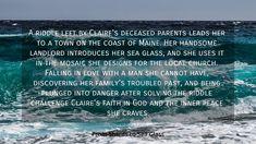 From Shards to Sea Glass Book Blurb #christianfiction #christianromance #christfic #fromshardstoseaglass #fiction #books #bookstoread #beachreads #seaglass #beachglass #novel #christiannovel