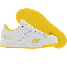 Details about MENS WHITE ON WHITE LEATHERSYNTHETIC REEBOK NBA DOWNTIME MID TOP SIZE 19 US