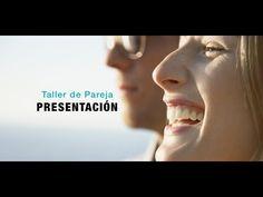 Taller De Pareja: Presentación | Relaciones Emocionalmente Inteligentes