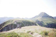 Roadtrip français Teil II | Wanderung bei Puy Mary in den Monts du Cantal {Auvergne} #puymary #auvergnerhonealpes #france #guide