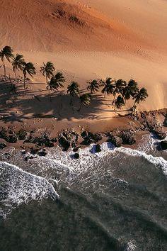 Lagoínha - Ceará, Brazil