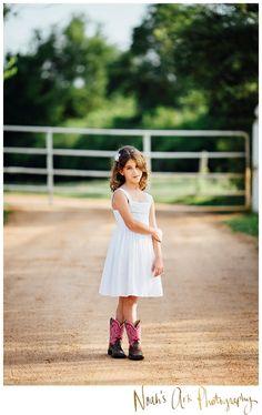 Houston Family Photographer, Bluebonnets, Families, Love, Texas, Country, Velez Family, Child Photographer