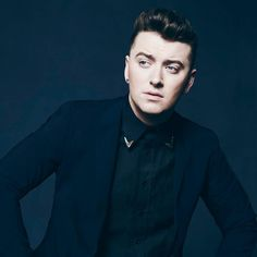 "#SamSmith's ""In The Lonely Hour"" went platinum."