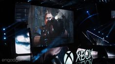 'Gears of War 4' starts a new saga in late 2016 - https://www.aivanet.com/2015/06/gears-of-war-4-starts-a-new-saga-in-late-2016/