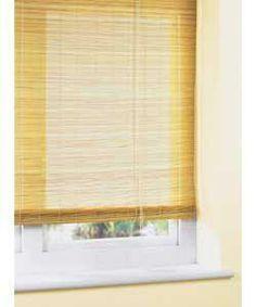 Bathroom Window Blinds B&Q vintage floral designer blackout roller blind 180cm at wilko