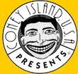 Support Coney Island