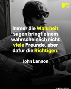 Harry Benson, John Lennon, Movie Posters, Movies, Films, Film Poster, Cinema, Movie, Film