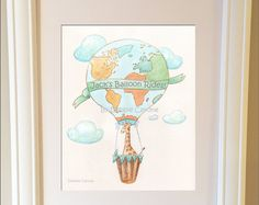 Browse unique items from NurseryRembrandts on Etsy, a global marketplace of handmade, vintage and creative goods.