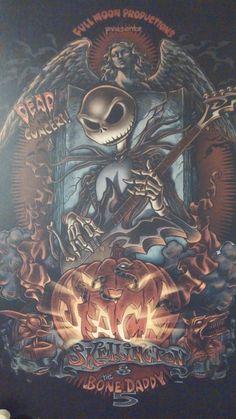 Best Jack and Sally Tattoos Tim Burton Style, Tim Burton Art, Tim Burton Films, Jack Y Sally, Nightmare Before Christmas Drawings, Desenhos Halloween, Jack The Pumpkin King, Twisted Disney, Arte Horror