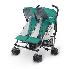 UPPAbaby has the best selection of G-LINK along with Strollers, Travel Systems, Double Strollers, Triple Strollers, Car Seats, and all other kinds of baby accessories
