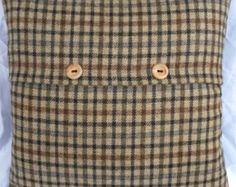 voyage fabric checks plaid tartan - Google Search