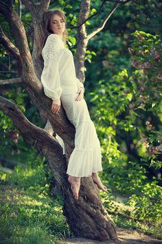 sweet dreams by Maryna Khomenko on 500px