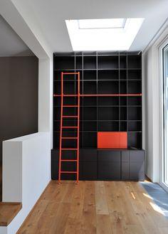 'Raphael' - Nathalie de Leval Furniture