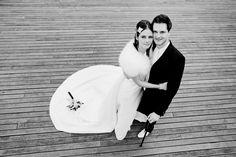 Couple posing ideas. #wedding #weddings #bride #groom #photography #photo #hochzeit #heirat #heiraten #foto #fotografie Posing Ideas, Couple Posing, Tree Branches, Bride Groom, Art Pieces, Poses, Weddings, Couples, Photography