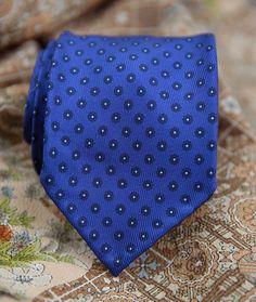 Shibumi - handmade ties & other accessories - made