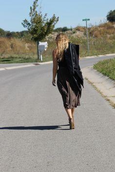 www.bisousmack.wordpress.com  #fashion #fallfashion #lookbook #fashionblog