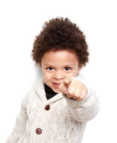 Baby Afro, Used Trailers For Sale, Bodega Bay Camping, Rv Parks, Family Events, Free Games, Have Fun, Kids, Pixie Hair