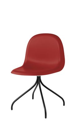 GUBI - Gubi Chair Hirek by Komplot Design