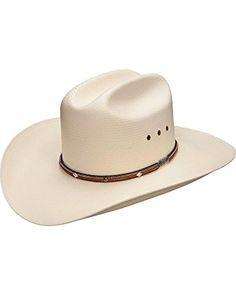 08d4d56e6b29f Stetson Men s Angus 10X Shantung Straw Cowboy Hat – Ssangsn2840 Review Hats  For Men