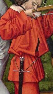 1475 unknown master 06