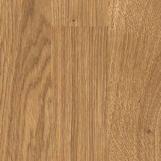 Haro Oak Terra Brushed - közepes árnyalatok - 530 137