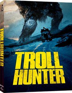 Troll Hunter (2010) Full BluRay 32.3 GB VC-1 DTS 5.1 ITA DTS-HD MA 5.1 NOR | ddlpass  by André Øvredal  Otto Jespersen, Hans Morten Hansen, Tomas Alf Larsen, Johanna Mørck, Glenn Erland Tosterud, Urmila Berg-Domaas