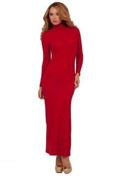 Dresspy Dresspy: Hot from Hollywood Women's Long Sweat... for only $26.99  #Lockerz