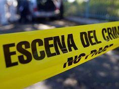 Jugaban con pistola y le dispara a su hermano de 4 años en Monterrey | El Puntero