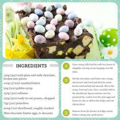 Goodhousekeeping Co Uk Food Recipes Milk Chocolate Cake