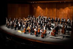 Don't miss the application deadline for Orquestra Filarmônica de Minas Gerais: February 23rd 2013!     More information here: http://cmuse.org/music_jobs/42/the_minas_gerais_philharmonic_orchestra_announces_auditions_for_several_instruments