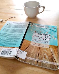 Homeschooling From Rest, is definitely a book worth reading!  I now own my own copy, I am so excited!  This book is so inspirational. (scheduled via http://www.tailwindapp.com?utm_source=pinterest&utm_medium=twpin&utm_content=post129885419&utm_campaign=scheduler_attribution)