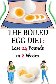 The Boiled Egg Diet plan ? Lose 24 Pounds In Just 2 Weeks The Boiled Egg Diet plan ? Lose 24 Pounds In Just 2 Weeks Diet Tips, Diet Recipes, Diet Ideas, High Calorie Desserts, Fruit Dinner, Egg And Grapefruit Diet, Boiled Egg Diet Plan, Liquid Diet, Loosing Weight